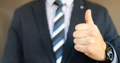 TrustCo to seek approval of reverse stock split